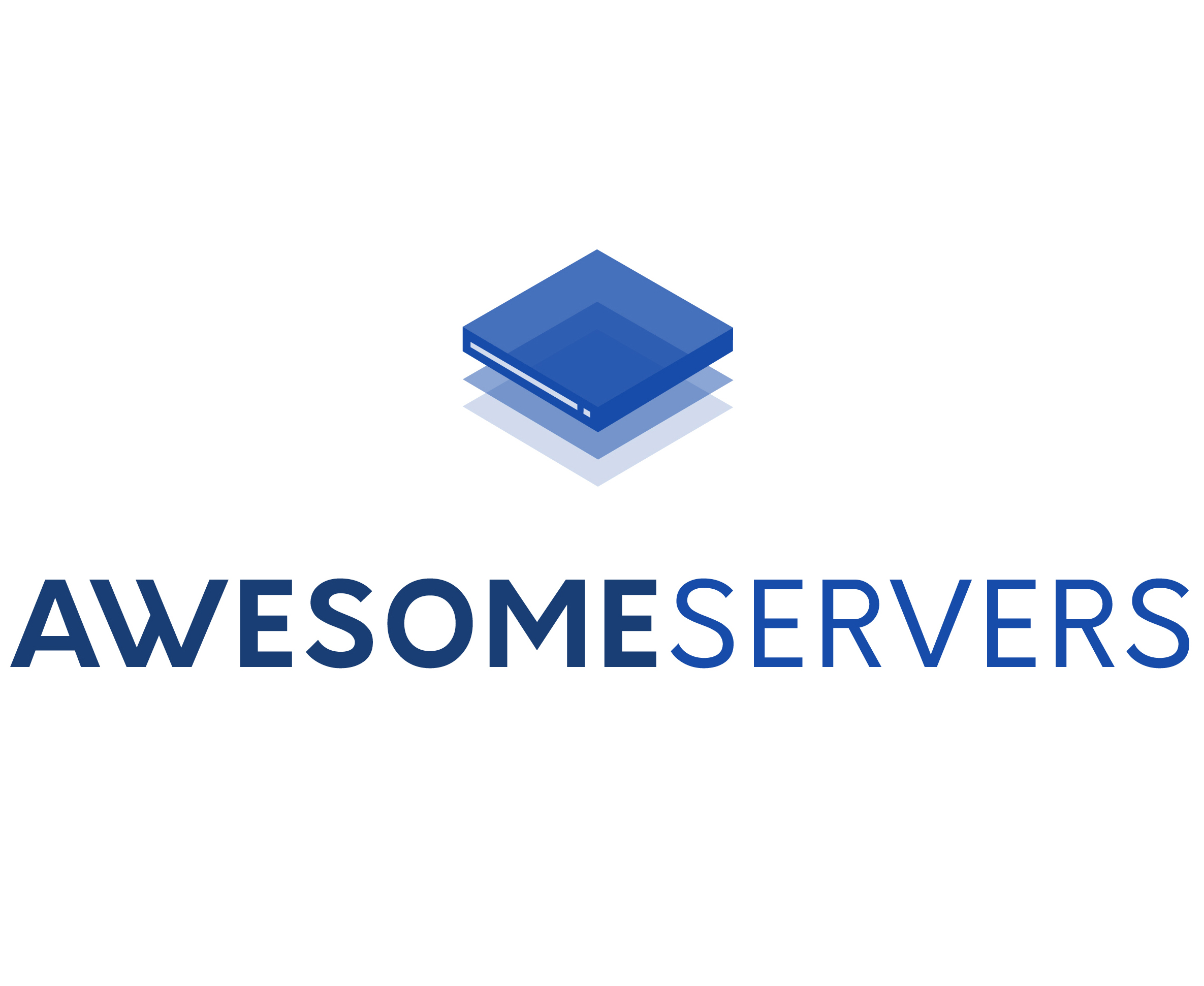 Your Awesome Rust Server Hosting - awesomeservers io
